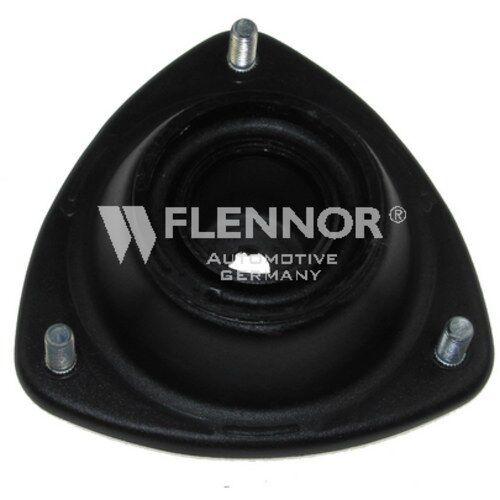 FLENNOR Reparatursatz Federbeinstützlager Vorderachse Beidseitig FL4849-J Suzuki