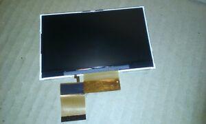 Sharp-LQ043T1DG29-4-3-inch-TFT-LCD-Color-Screen