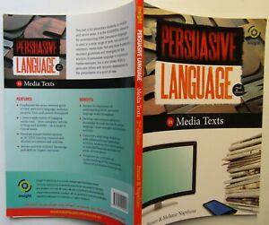 insight-PERSUASIVE-LANGUAGE-in-Media-Texts-Iris-Breuer-amp-Melanie-Napthine-2012