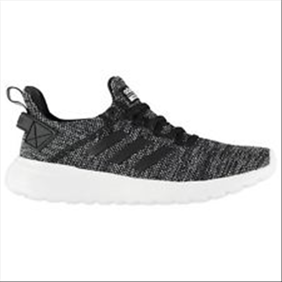 ADIDAS LITE RACER BYD - NERO-8