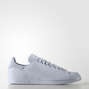 adidas stan smith adicolor w halo blue