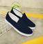 Men-039-s-Classic-Canvas-Shoes-Slip-On-Flat-Sports-Sneakers-Walking-Shoes-Loafers-sz thumbnail 13