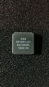 Amiga-600-A600-Super-Denise-391081-01-8373R4PL