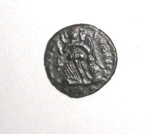 Ancient-Roman-Empire-Arcadius-383-408-AD