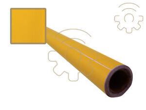 Carta-plastica-pellicola-adesiva-giallo-mt-1-80x45-cm-per-cassetti-mobili