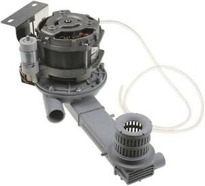 LGB-C600-Pump-with-Condensor-16-F-0-8kW-230V-Exit-38mm-Length-220mm