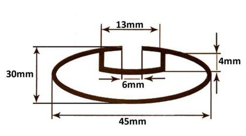 Alu rampe porteur vdp rio 120 CHRYSLER JEEP CHEROKEE KJ 01 /'07 à 75kg Château