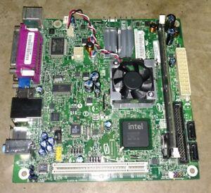 Merit-Megatouch-ION-Aurora-Rx-Motherboard-Intel-Board-PCB-EVO-Elite-Edge