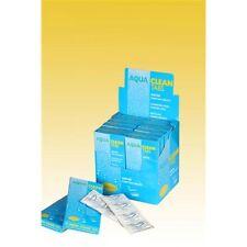 Aqua Clean Midi Tabs Water Purification Purifying Tablets 32 pcs for Motorhome