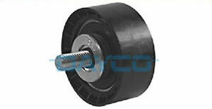 Auxiliary-Belt-Tensioner-fits-Berlingo-Dispatch-Jumpy-Xsara-DW8-1-9D-8v-Dayco