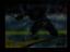 2011-12-Pinnacle-Hockey-251-Rookies-Inserts-You-Pick-Buy-10-cards-FREE-SHIP thumbnail 17