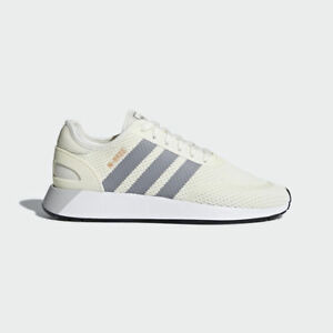 Details about NEW MEN'S ADIDAS ORIGINALS N 5923 SHOES [DB0958] OFF WHITEGREY GREY