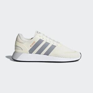 zapatos adidas gris hombre