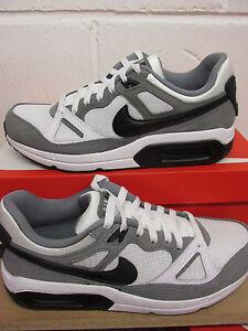 Nike Zoom CAMPATA 2 scarpe uomo da corsa 908990 Scarpe da tennis 006