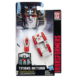 Transformers-Generations-Titans-retour-Titan-Master-Loudmouth-B4701-par-Hasbro