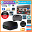 2019-MARCH-Version-Android-KODI-Smart-TV-Box-T95z-4K-HD-WiFi-Octa-Core-3G-32G