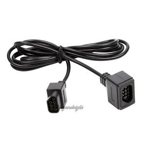 6ft-Video-Game-Gamepad-Controller-Joystick-Extension-Wire-Cable-for-NES-NINTENDO