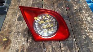 VW-PASSAT-B6-3C-SALOON-REAR-LEFT-PASSENGER-SIDE-INNER-LIGHT-3C5945093D
