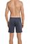 Schiesser Uomo LONG BOXER 100/% co JERSEY BOXER 48-66 s-7xl Pantaloni del sonno