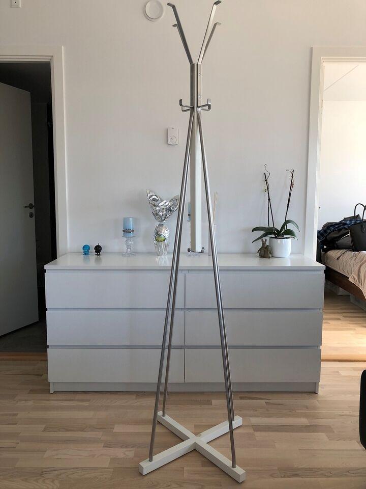Smart Tøjstativ, Ikea – dba.dk – Køb og Salg af Nyt og Brugt JP33