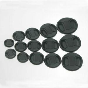 5-pcs-52mm-Plastic-Snap-on-Front-Lens-Cap-for-Canon-Pentax-Nikon-Sony-18-55mm