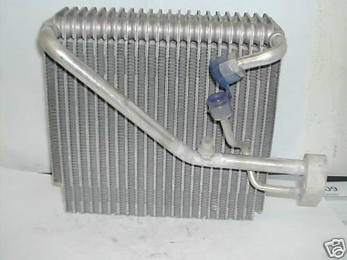 NEW AC Evaporator DIAMANTE 1997 98 99 00 01 02 03 2004