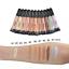 LA-Girl-Style-HD-Concealer-POPFEEL-100-All-Shades thumbnail 1