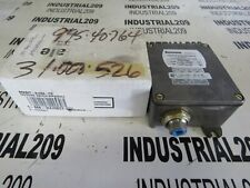 Barksdale Directional Control Valve B2t A12ss Cs New In Box