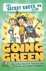 Going Green by Louise Bonnett-Rampersaud (Paperback, 2015)