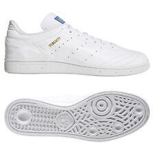 2e279fc37858b item 2 adidas ORIGINALS BUSENITZ RX TRAINERS WHITE SNEAKERS SHOES  BASKETBALL MEN S -adidas ORIGINALS BUSENITZ RX TRAINERS WHITE SNEAKERS  SHOES BASKETBALL ...