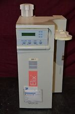 Millipore Elix 3 ZLXS6003Y UV Ultraviolet Essential Water Purification System