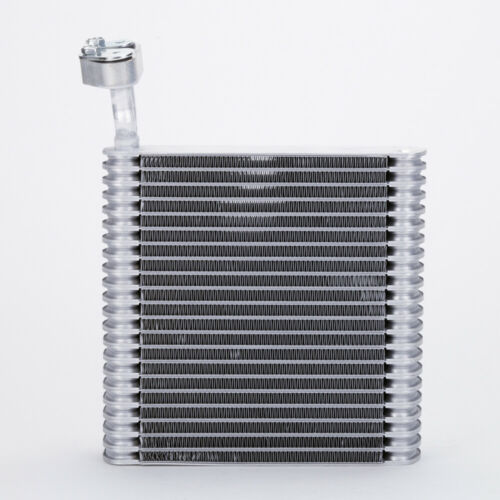A//C Evaporator Core Front TYC 97328 fits 02-05 Jeep Liberty
