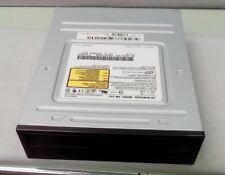 Samsung Sw-252 Sw252 Cd-rewritable Drives, Storage & Blank Media Cd, Dvd & Blu-ray Drives