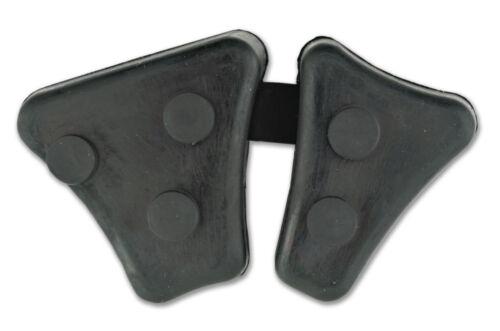 XT550 XT600 XT660 MT-03 Anruckdämpfer Hinterrad OEM-Vergleichs-Nr 5Y1-25364-00