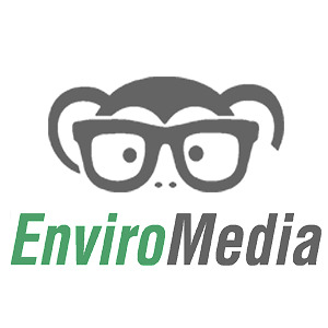 EnviroMediaShop