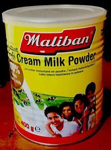 Instant-COMPLETO-crema-di-latte-in-polvere-400G-maliban