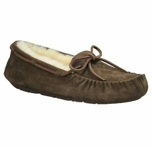 11834971500371 BIG SALE!! UGG Australia Dakota Women s Slip On 5612 W ESP Suede ESP ...