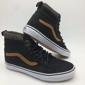 3de03b4a0a7cfe Image is loading Vans-Men-039-s-Shoes-034-Sk8-Hi-