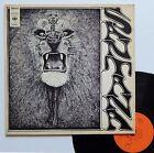 """Vinyle 33T Santana """"Santana"""""""