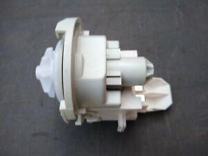 BAUMATIC Dishwasher Door Adjustable Steel Rope Cable BDI631 BDI632 BDI651 BDI652