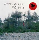 Pond * by Huntsville (CD, Apr-2015, Hubro)