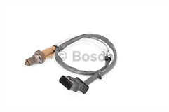 Bosch 0258027019 Oxygen Sensor