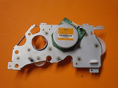 Genuine Xerox Phaser 6500 6500N 6500DN Main Drive Assembly  007K17390 New