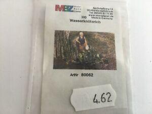Wasserknoeterich-Lasercut-von-MBZ-80062