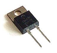 10 MUR1510 15A 15 Amp 100V Power Diode Rectifier
