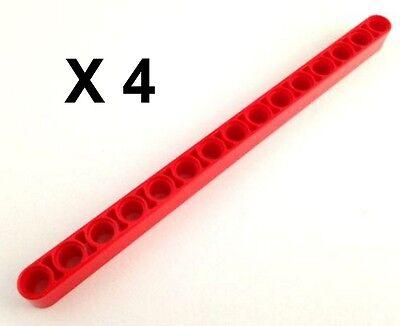 Lego Technic Liftarm Bras levage 1x15 Thick 32278 Choose Quantity /& Color