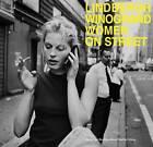 Winogrand / Lindbergh: Women by Verlag der Buchhandlung Walther Konig,Germany (Hardback, 2017)