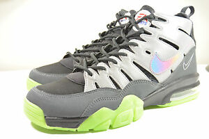 best sneakers 8aa89 ae2ba Image is loading DS-NIKE-2013-AIR-TRAINER-MAX-039-94-