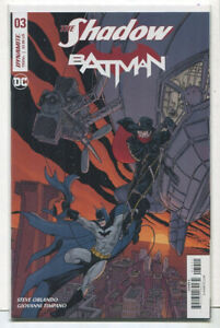 Batman-The-Shadow-3-NM-Cover-B-Dynamite-DC-Comics-21