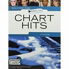 Chart Hits: Chart Hits (Book/Audio Download) by Music Sales Ltd (Mixed media product, 2015)